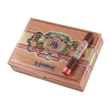 La Promesa Robusto Grande Box of 20